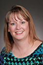Shelley Fleming, CPA